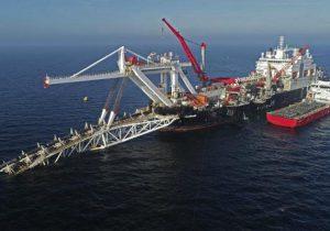 غصب خط لوله نفتی ایران توسط اسراییل
