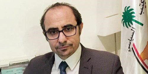 سرکرده الاحوازیه در ترکیه دستگیر و به ایران منتقل شد