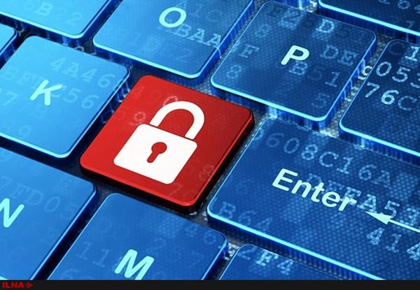 ادعای نشنالاینترست در مورد جنگ سایبری توسط ایران