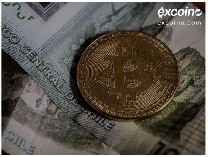 راه حل یک شرکت دانش بنیان برای حل مشکل انتقال ارز