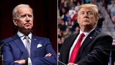 صعود یکپارچه بورسهای جهانی در روز انتخابات آمریکا