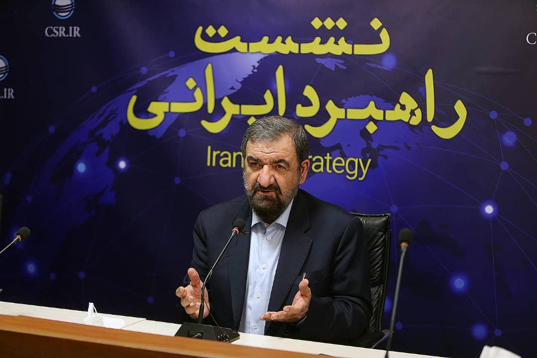 رضایی:تکرار دولت های گذشته، ادامه مشکلات است
