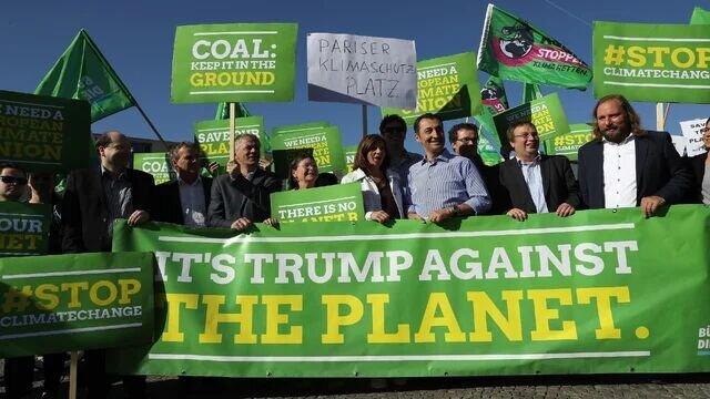 اولین وعده بایدن در صورت پیروزی در انتخابات