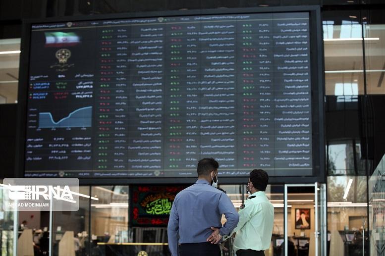 ورود شرکتهای بورسی به محدوده جذاب قیمتی