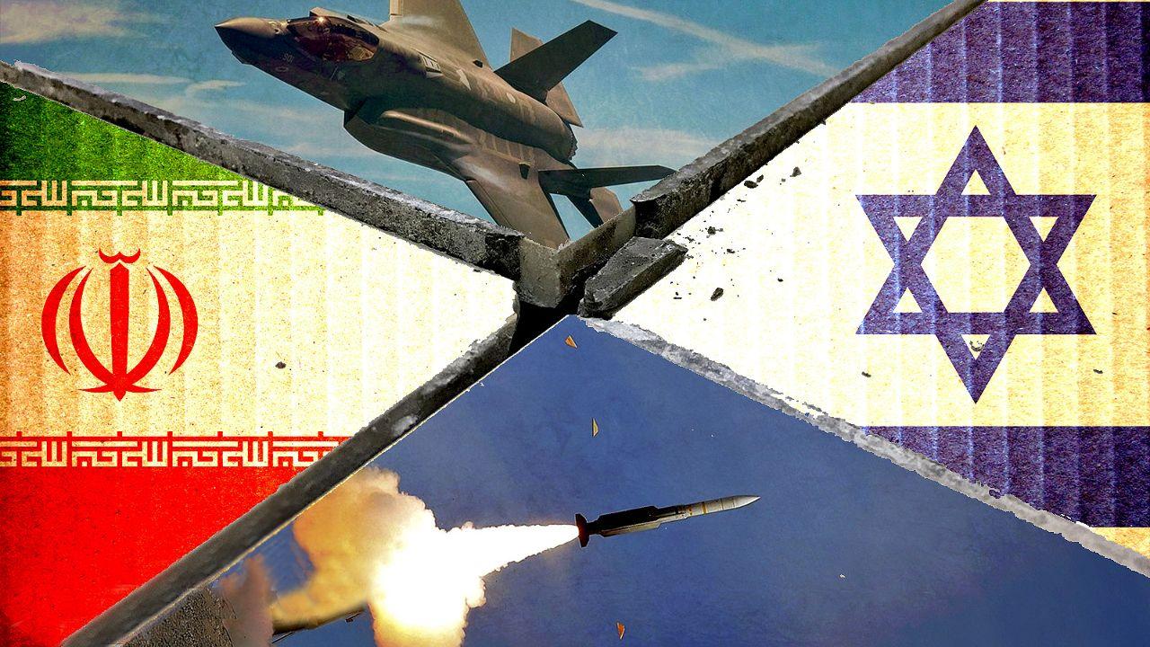انتخاب بایدن در آمریکا منجر به جنگ ایران و اسرائیل می شود!؟/ مقام اسرائیلی: بازگشت بایدن به برجام منجر به جنگ تهران و تل آویو می شود!