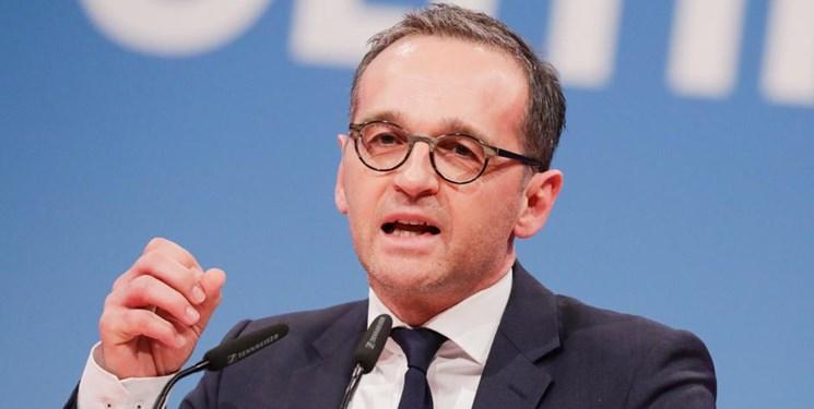 آلمان خطاب به نامزدهای آمریکا: نفت روی آتش نریزید
