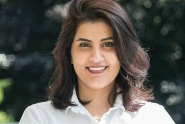 فعالان حقوقی سعودی: لجین را آزاد کنید