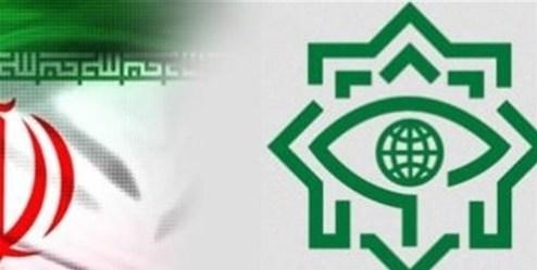 انهدام ۴ شبکه بزرگ قاچاق ارز توسط وزارت اطلاعات