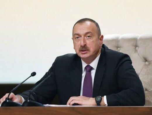 آزادسازی ۱۶ روستای دیگر در قرهباغ توسط آذربایجان