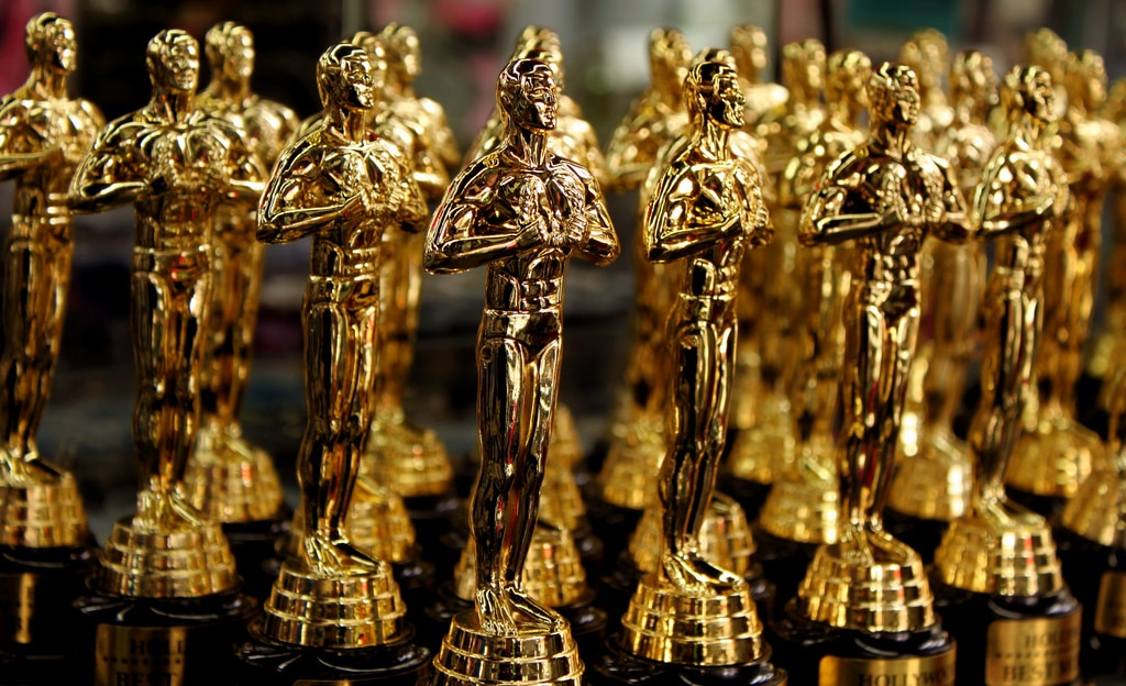 فیلمهای ایرانی امکان حضور در اسکار 2021 را مییابند