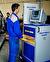 رشد ۷ درصدی نرخ تورم تولید خدمات در تابستان ۹۹
