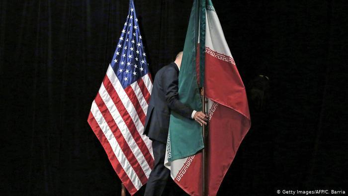 چه کسی وزیر خارجه کابینه بایدن خواهد شد و برای حل معمای ایران چه خواهد کرد!؟
