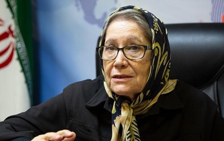 انتقاد شدید «محرز» از منتفی اعلام شدن تعطیلی تهران