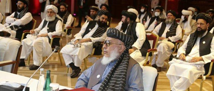 طالبان: امیدواریم بایدن به توافق دوحه پایبند باشد