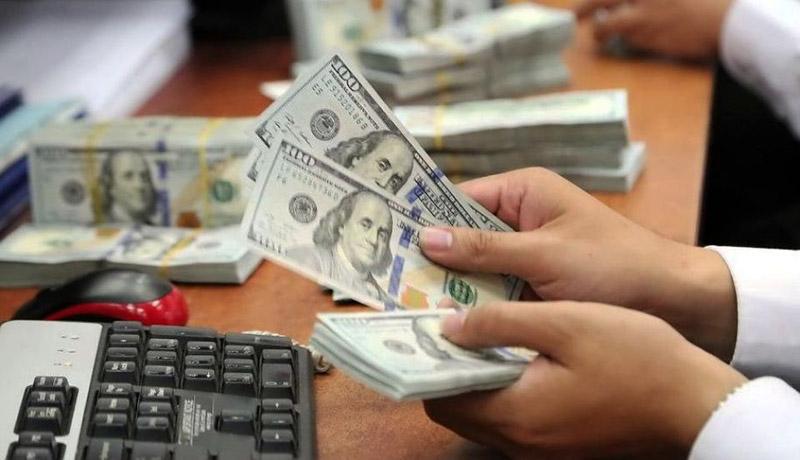عرضه ۱۴۴ میلیون دلار در سامانه نیما