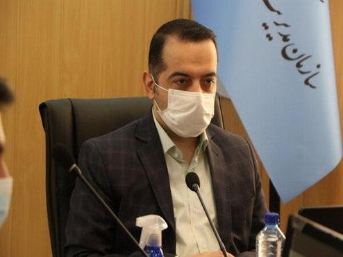 بیشترین نرخ اجاره و بهای ملک در تهران چقدر؟