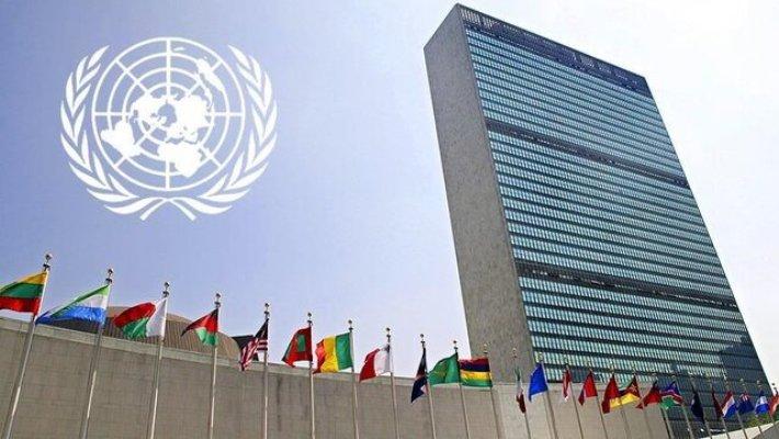 انتقادات چین، ایران و سوریه از آمریکا درباره حقوق بشر