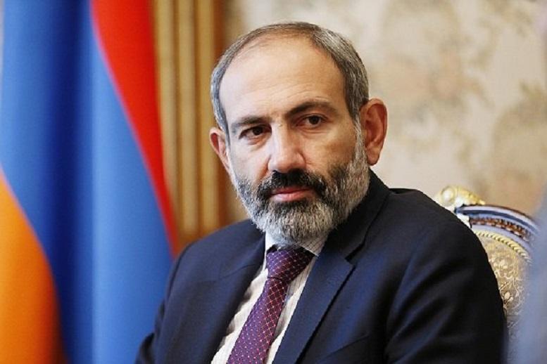 ارمنستان: به موقع تصمیم به توقف جنگ گرفتیم
