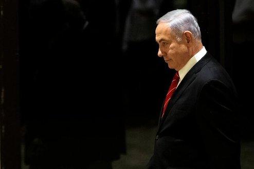 نگرانی نتانیاهو از حضور احتمالی رایس در دولت بایدن