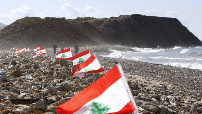 مذاکرات ترسیم مرزهای لبنان و اسرائیل ادامه مییابد