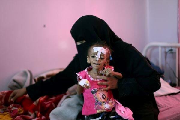 گزارش جدید آژانس از افزایش میزان ذخائر اورانیوم ایران/سفر رئیس سازمان حشدالشعبی به سوریه/ شمارش معکوس برای وقوع یک فاجعه در یمن/ هشدار سفارت فرانسه به اتباع خود در امارات و عربستان