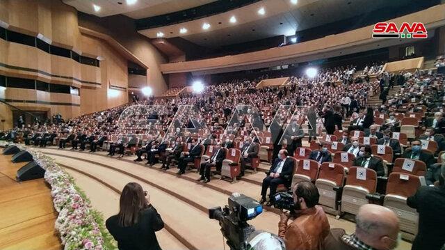 تأکید وزرای خارجه گروه ۷۷ بر رفع فوری تحریمها علیه ایران/تحرکات مشکوک نظامیان آمریکایی در پایگاه عین الاسد/ خبرهای تأیید نشده از مرگ سرکرده القاعده/ بیانیه پایانی کنفرانس آوارگان سوریه