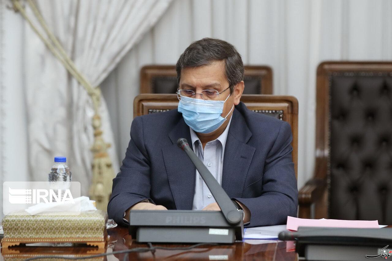 تخلفات جدی چند بانک با اهداف پول شویی/ رئیس کل بانک مرکزی دستور رسیدگی داد