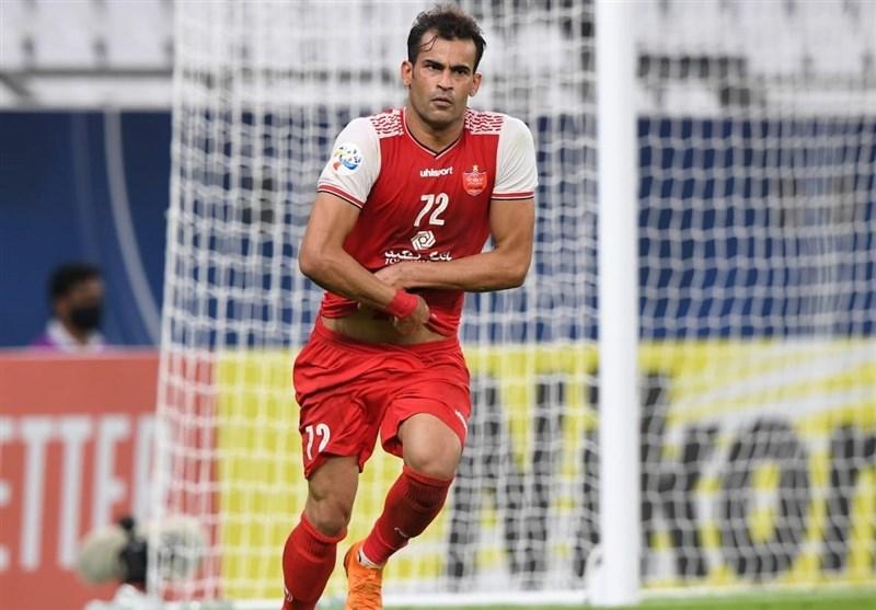 تنها راه بازی آل کثیر در فینال لیگ قهرمانان آسیا