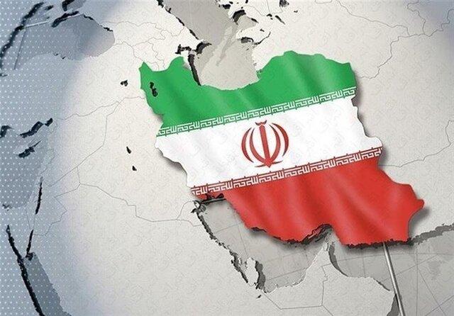توییت کنایه آمیز سفیر ایران در آذربایجان