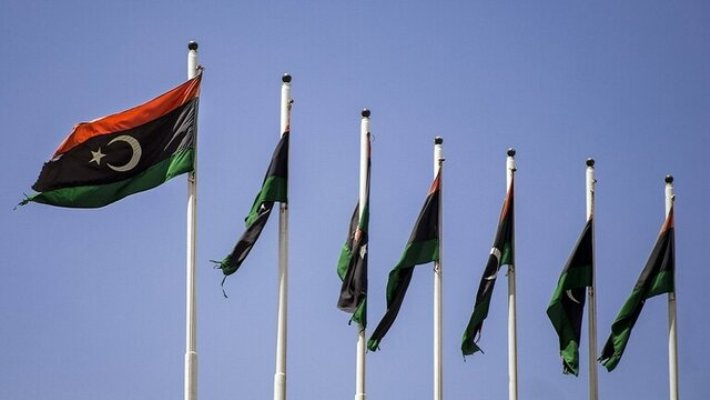 گذرگاههای مرزی میان لیبی و تونس مجددا باز شدند