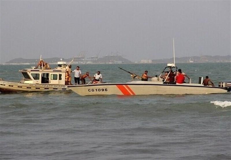 درخواست پارلمان عراق از نخستوزیر در مورد ترور سردار سلیمانی/توقیف یک کشتی حامل ۶ ایرانی در سواحل یمن/ دعوت سازمان ملل از صنعاء برای دور جدید مذاکرات تبادل اسرا/ مذاکرات مقامات سیاسی و نظامی روسیه و ترکیه در مورد سوریه