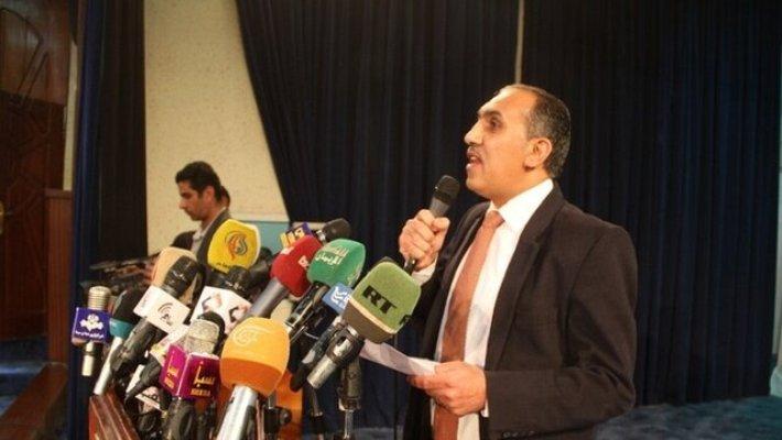 یمن سفیر جدید در سوریه تعیین کرد