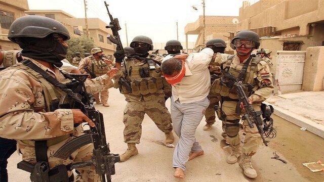 برگزاری پنجمین دور مذاکرات جامع همکاریهای راهبردی ایران-افغانستان/ نشست سهجانبه وزرای خارجه آمریکا بحرین و اسرائیل در قدس اشغالی/ انهدام یک گروهک تروریستی زیرزمینی در شمال عراق/انتقال ۵۰ نظامی آمریکایی از سوریه به عراق