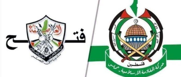 توافق بین حماس و فتح تحت نظارت مصر