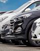 «آزادسازی واردات خودرو» با صادرات خودرو و قطعات آن؛ طرحی جدید اما پر ابهام!