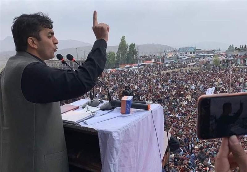 حکمتیار بهدنبال براندازی در افغانستان است