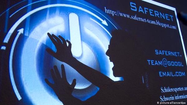 تکذیب حمله سایبری به شبکه گاز کشور