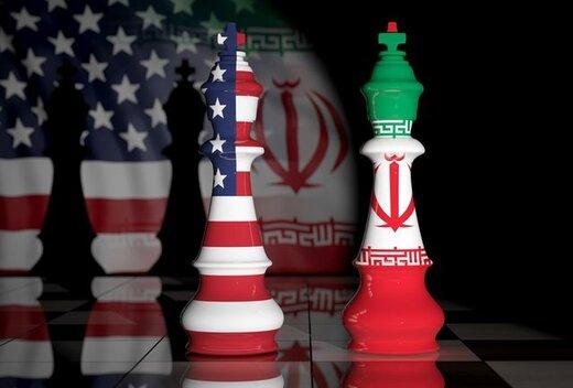 ایران و آمریکا در قدم اول، مدیریت تنش کنند