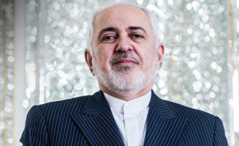 ظریف: لغو تحریمها زمانبر نیست