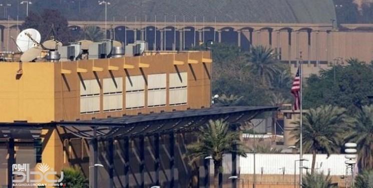 تحریم 9 فرد و 49 نهاد ایرانی جدید از سوی آمریکا/موافقت بحرین با افتتاح سفارت اسرائیل در منامه/ اعلام آمادگی ایران برای مذاکره بر سر شرایط بازگشت آمریکا به برجام/ بازگشایی گذرگاه مرزی عربستان و عراق پس از ۳۰ سال