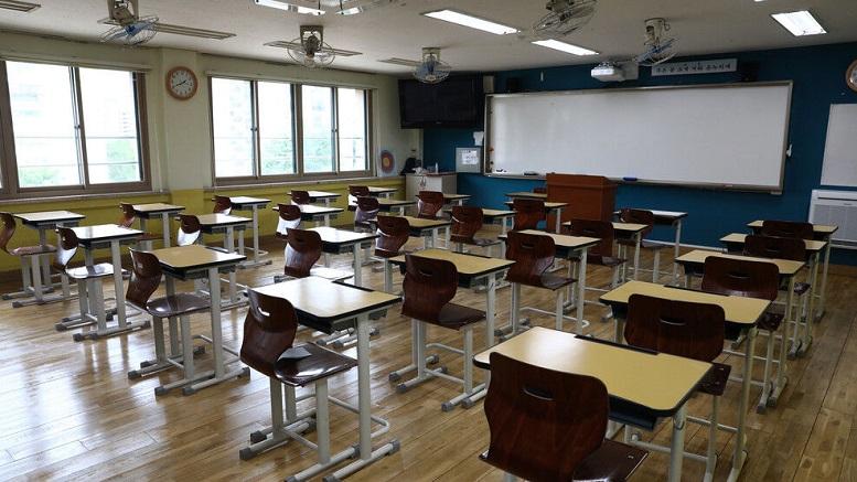 کرونا مدارس نیویورک را یک هفته تعطیل کرد
