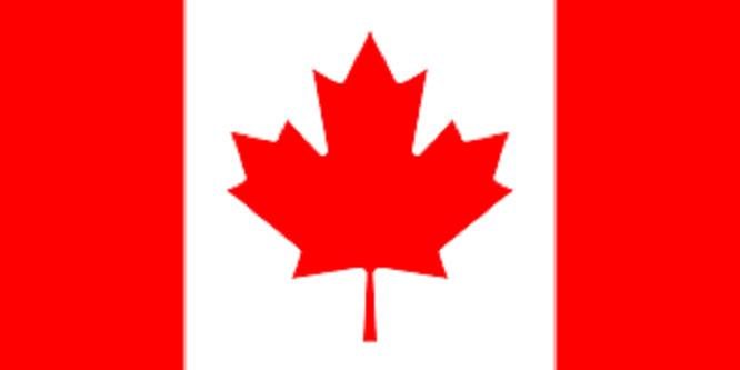کانادا، چند کشور ازجمله ایران را تهدید سایبری اعلام کرد