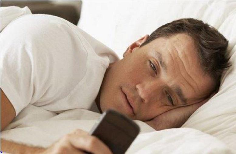 اختلال خواب با بیماریهای قلبی چه ارتباطی دارد؟
