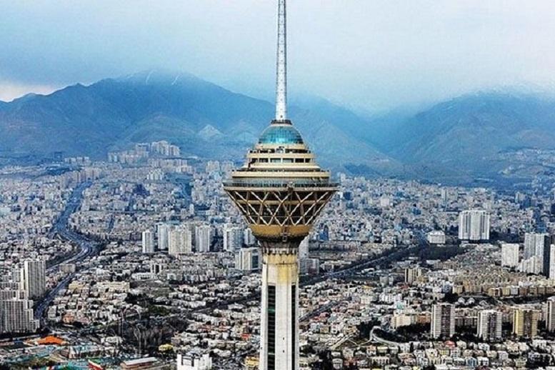 تهران، هفتاد و نهمین شهر گران جهان