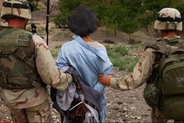 استرالیا به قتل ۳۹ غیرنظامی افغانستانی اعتراف کرد