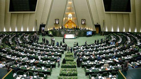 نامه قالیباف به رهبری درباره نقش مجلس در ستاد کرونا