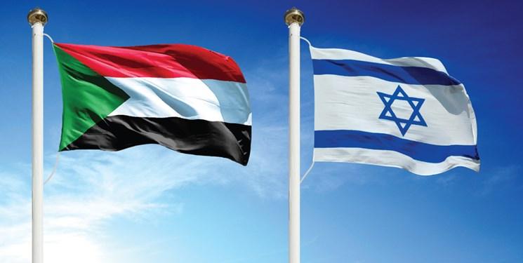 پارلمان سودان درباره عادیسازیروابط تصمیم میگیرد