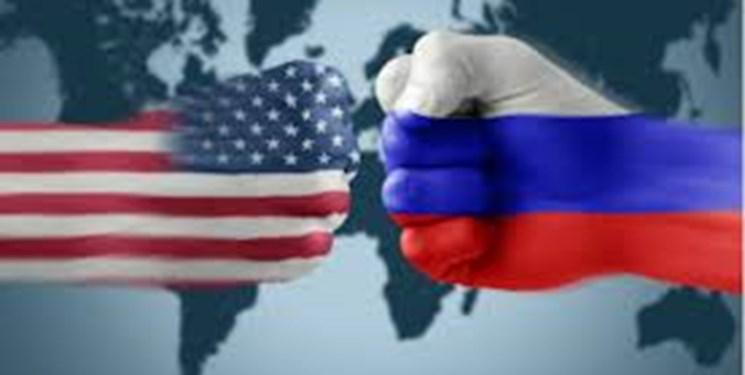 آمریکا یک موسسه تحقیقاتی روسیه را تحریم کرد
