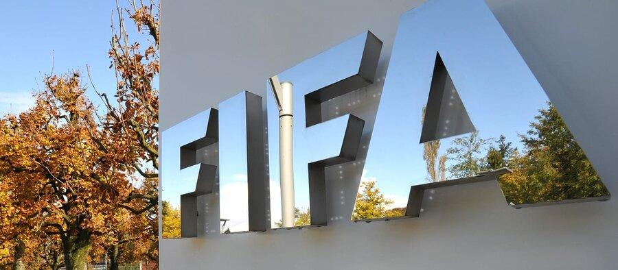خواسته فیفا؛ دی ماه رییس فدراسیون مشخص شود