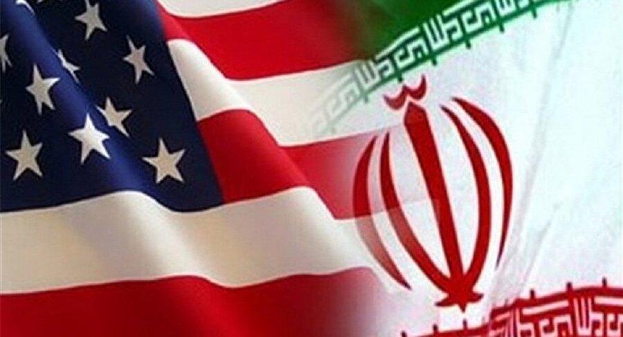 پیام بین ایران و آمریکا رد و بدل شده است؟!
